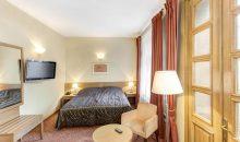 Отель Mabre Residence - 15