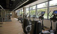Санаторий Health And Wellness Center Energetikas - 22