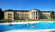 Санаторий Villa Kolonada - 2