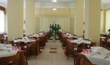 Санаторий Villa Kolonada - 19