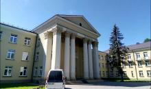 Санаторий Villa Kolonada - 5
