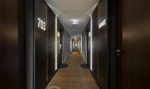 Отель Holiday Inn Vilnius - 5