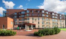 Санаторий Royal Spa Residence - 3