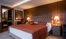 Санаторий Grand Hotel Donat Superior - 25