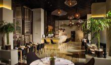Отель Best Western Premier Hotel Slon - 5