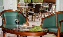 Санаторий Grand Hotel Rogaška - 7