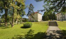 Санаторий Grand Hotel Rogaška - 4