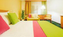 Отель Central Hotel - 16