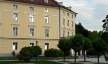 Санаторий Hotel Slovenija - 6