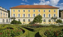 Санаторий Grand Hotel Rogaška - 2