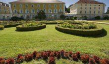 Санаторий Grand Hotel Rogaška - 3