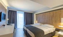 Отель M Hotel Ljubljana - 21