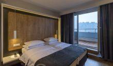 Отель M Hotel Ljubljana - 23