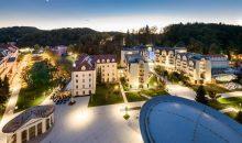 Санаторий Grand Hotel Sava Rogaška - 3