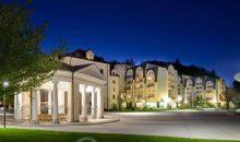 Санаторий Grand Hotel Sava Rogaška - 4