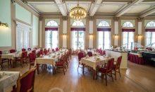 Санаторий Grand Hotel Rogaška - 8