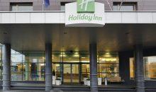 Отель Holiday Inn Vilnius - 2