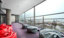 Отель Panorama Hotel - 13
