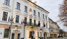 Отель Hotel Pacai