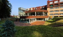 Санаторий Royal Spa Residence - 2