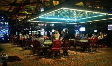Харьков казино империя интернет казино игровые автоматы о