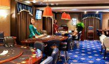 Харьков казино империя казино с выводом денег без вложений