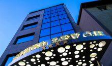 Отель Hotel Lev - 2