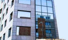 Отель Hotel Lev - 4