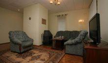 Санаторий Belorus - 15