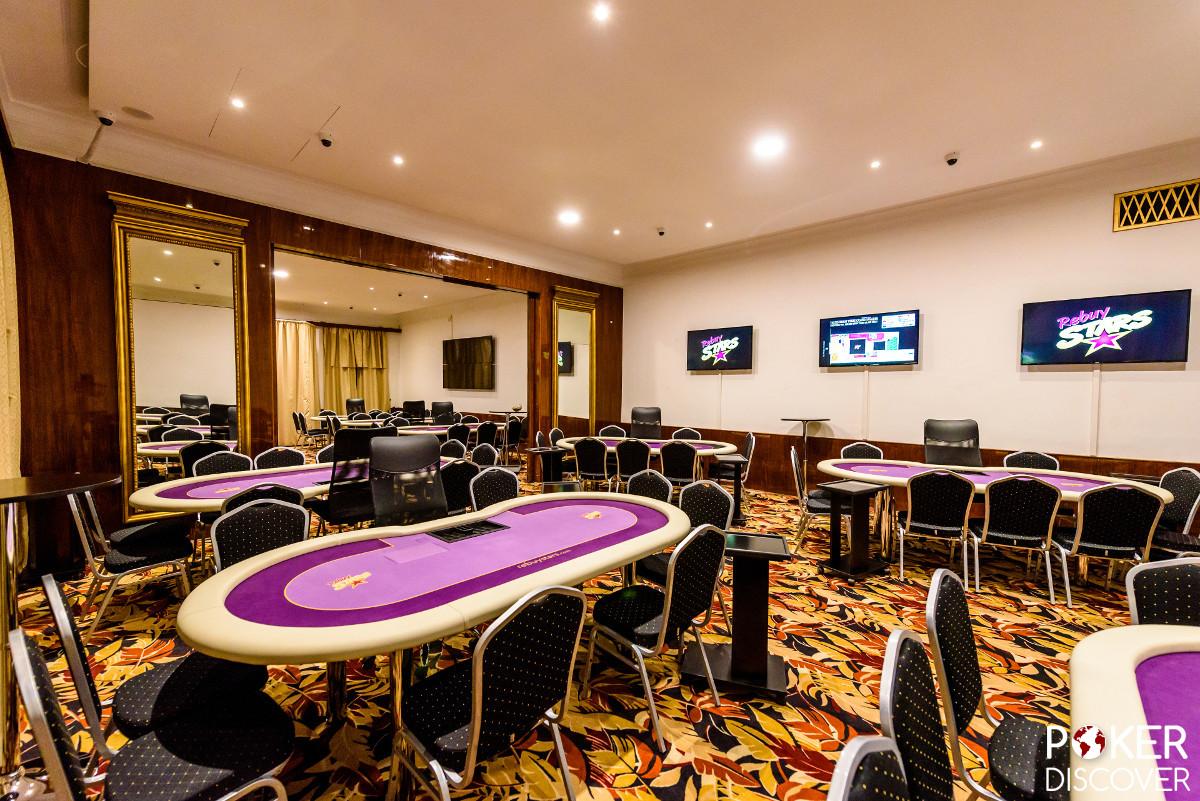 атриум казино в праге