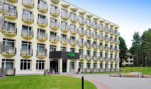 Санаторий Eglės Sanatorija Comfort - 2