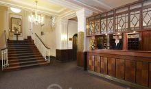 Санаторий Spa Hotel Belvedere - 5