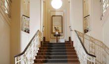 Санаторий Spa Hotel Belvedere - 6