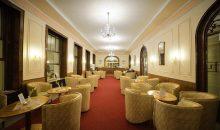 Санаторий Spa Hotel Belvedere - 13