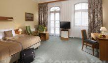 Санаторий Spa Hotel Belvedere - 16