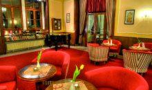 Санаторий Spa Hotel Belvedere - 14