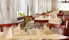 Санаторий Spa Hotel Belvedere - 10