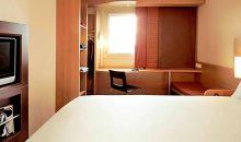 Отель Ibis Praha Old Town - 29