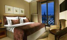 Отель Jalta Boutique Hotel - 15