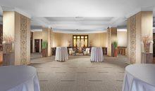 Отель Jalta Boutique Hotel - 12