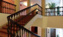 Отель Atlantic Hotel - 6