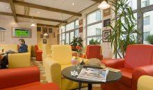 Отель Ibis Praha Wenceslas Square Hotel - 2