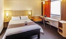 Отель Ibis Praha Wenceslas Square Hotel - 9