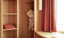 Отель Ibis Praha Wenceslas Square Hotel - 10