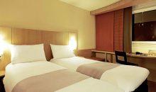 Отель Ibis Praha Wenceslas Square Hotel - 12