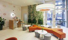 Отель Ibis Praha Wenceslas Square Hotel - 6
