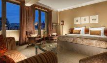 Отель Jalta Boutique Hotel - 7