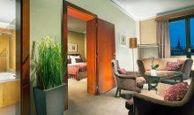 Отель Jalta Boutique Hotel - 10