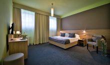Отель Atlantic Hotel - 14