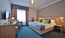 Отель Atlantic Hotel - 15